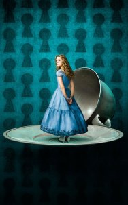 alice-burton-wonderland