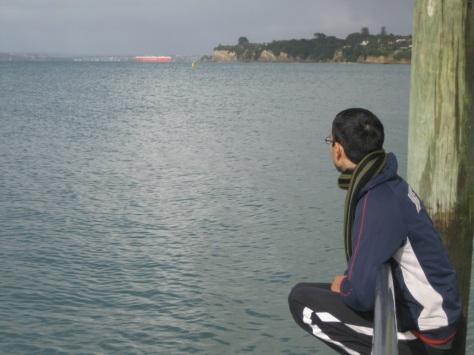 20130707-052517.jpg